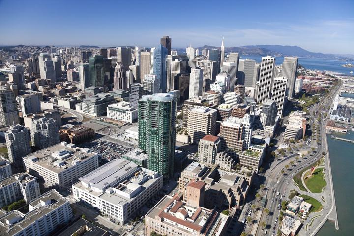 SF Skyline_for web