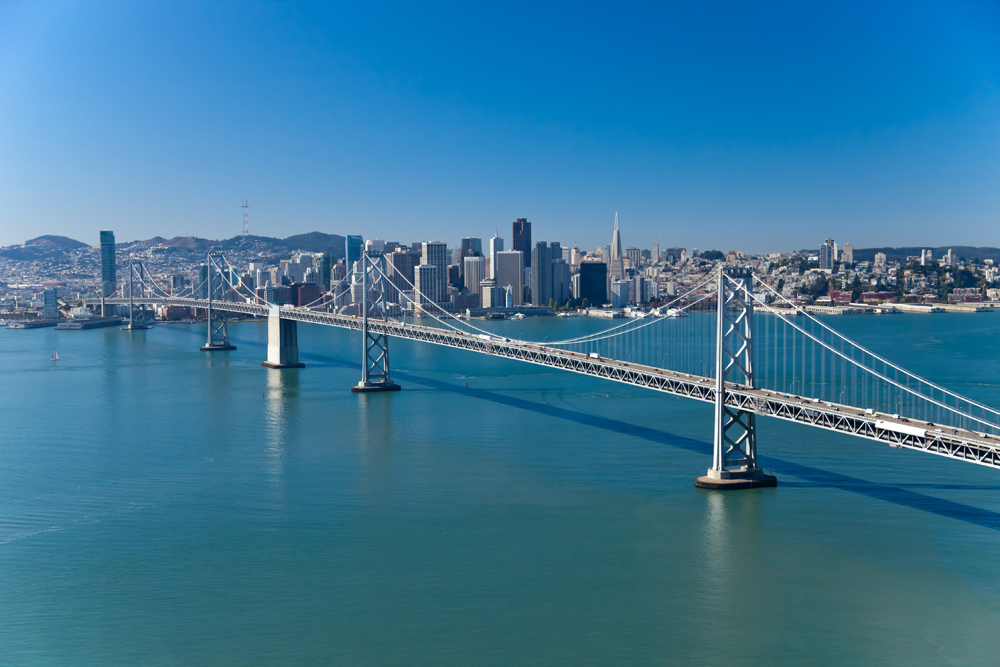 SF_Skyline_forweb