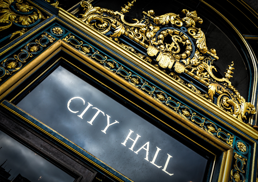 City Hall_WEB