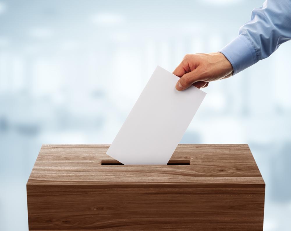 voting_web