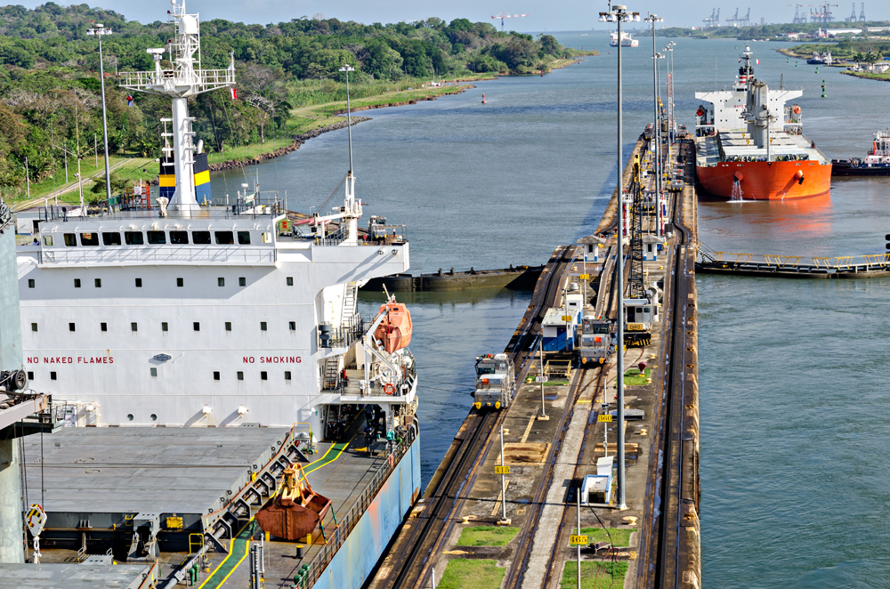 panama_canal-forweb