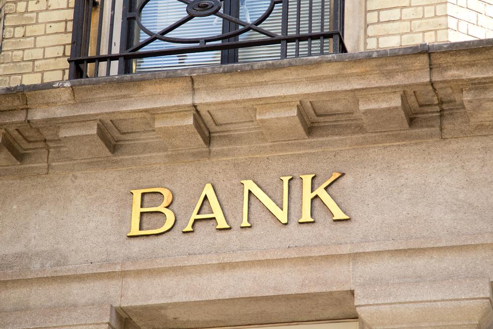 Bank_ForWeb