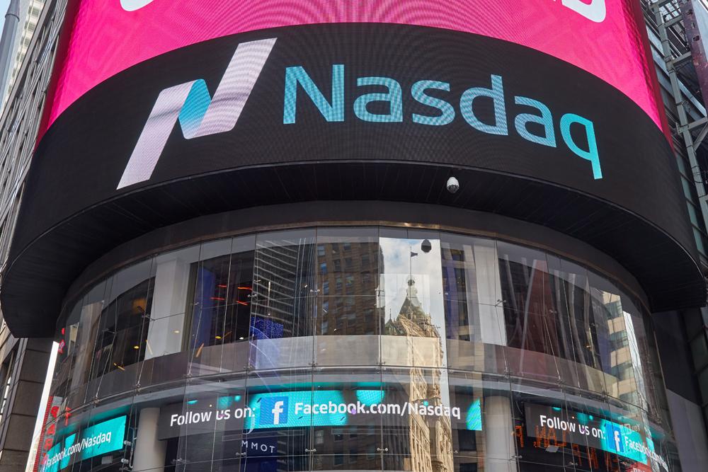 Tech CRE News: Will Facebook Stock Plunge Hurt Bay Area?   Calco